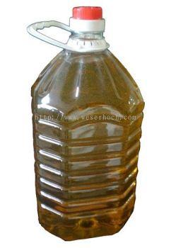 5KG Bottle  BT-05B