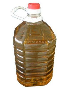 5KG Bottle BT-05C