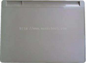 Student Table TT-100