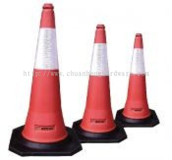 SAFETY CONE 30 ""
