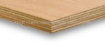 marine plywood 18mm