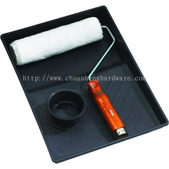 7 inch paint roller