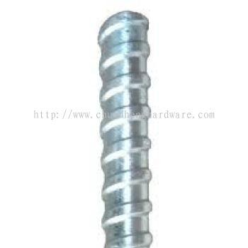 16 mm tie rod