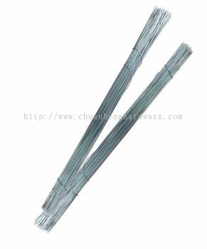 Pre-Cut Wire