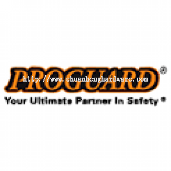 proguard safety helmet