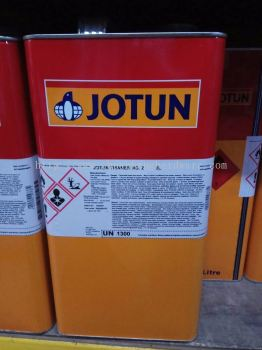 JOTUN THINNER NO 2