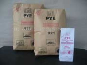 PYE READY MIX PLASTER 921