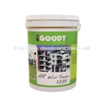 Goody AR Wall Sealer