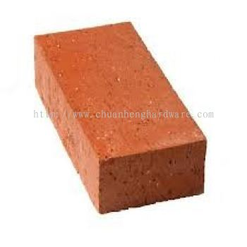SOLID BRICK