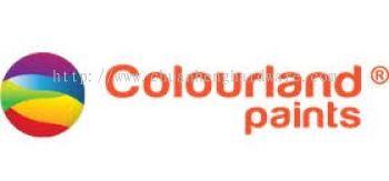 COLOURLAND  PAINTS
