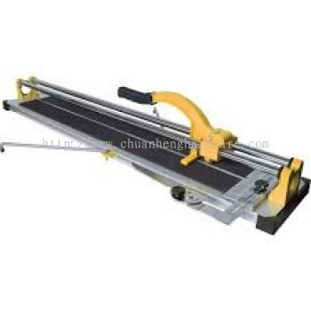tile cutter manual hand tile cutter