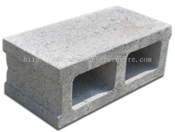 batu block