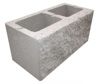 concrete cement sand block