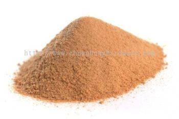 mix plastering sand