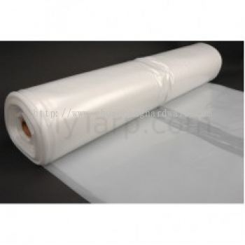 PLASTIC SHEET