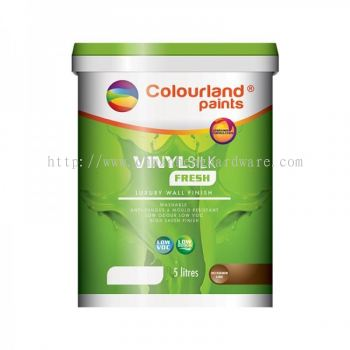 colourland paint