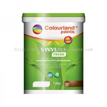 colourland paint