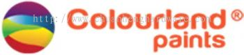 Colourland Paints