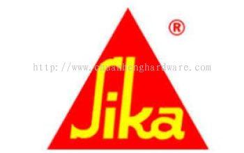 SIKA TOP SEAL 107