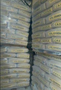 YTL Cement