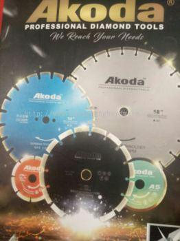 cutting disc 14inch