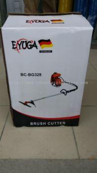 Brush cutter 328
