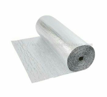 double sided Aluminum Foil