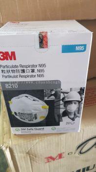 3m n95 face mask