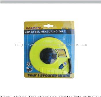 30meter tape