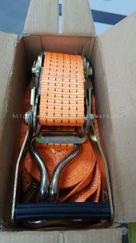 ratchet belt  5 TON