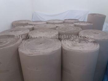 paper roll 4ft (20KG)