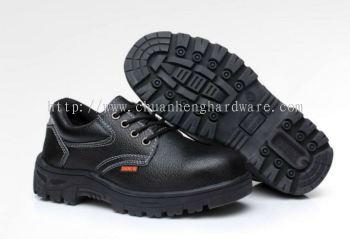 kasut safety