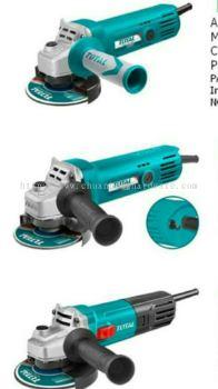 """machine grinder 4"""""""