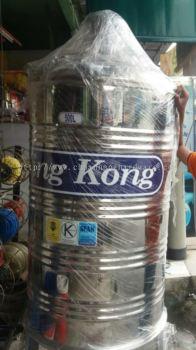 500L water  strorage tank
