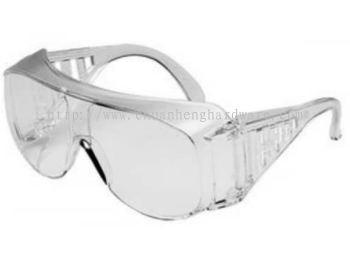 safety googles eyewares
