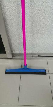 plastic  wiper