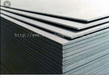 cement board 9mm 4ft x 8ft