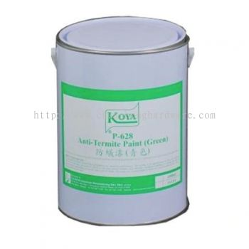 KOYA Anti Termite Paint