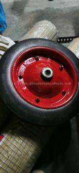 Supplier of Wheel Berrow heavy duty