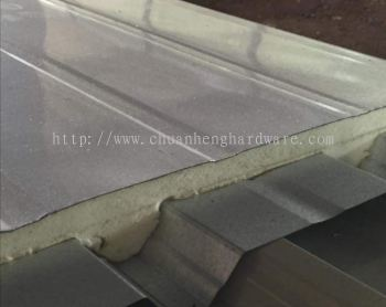 Roofing 0.30mm materials
