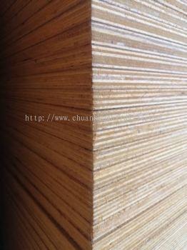 plywood 12mm 4 x8