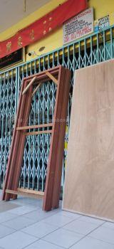 plywood door wholesale jb