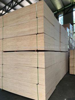 plywood 12mm 4x8 wbp