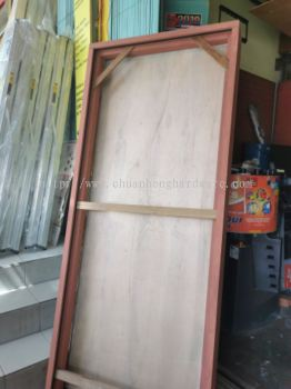 plywood door wholesale 33 x82