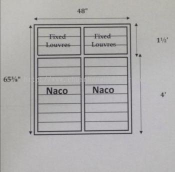 nako windows