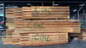 kayu 1x2 x 10 ft