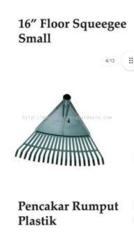 pvc broom cw handle