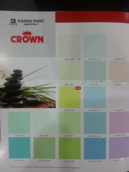 kansai crown modern, elegant, sophisticated 4