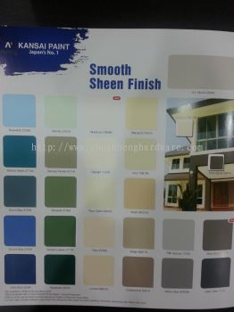 kansai weathercoat toughexterior wall emulsion that stands the test of time 2