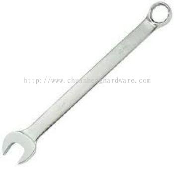 Jumbo Combination Wrench 33~105mm